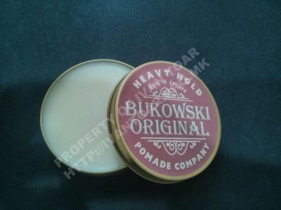 bukowski_tin1