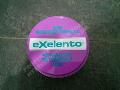 exelento_tin1