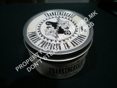 frankengrease_tin1