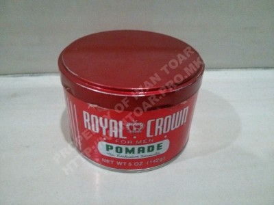 royalcrownpomade_tin1