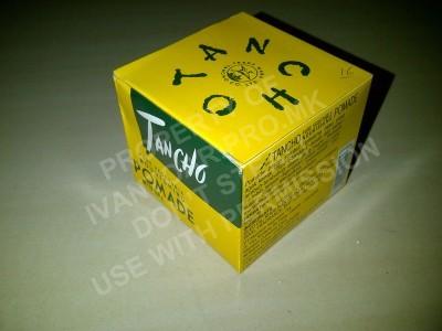 Tancho Box