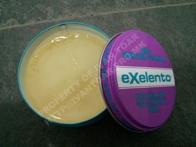 exelento_tin2